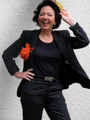 Brigitte 2006