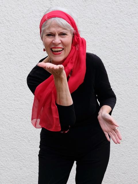 Carla 2008