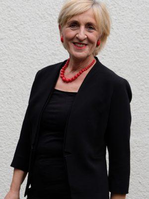 Monika 2012